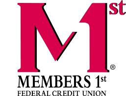 systems administrator member services job at members 1st federal systems administrator member services job at members 1st federal credit union in mechanicsburg pa us linkedin