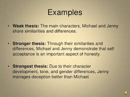 compare and contrast essays with thesis number  wwwyarkayacom compare and contrast essays  thesis number