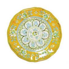 porcelain dining tableware set province style