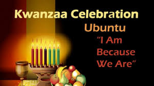 happy kwanzaa quotes - FunnyDAM - Funny Images, Pictures, Photos ... via Relatably.com