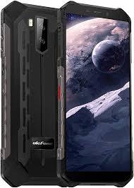 Rugged Smartphone Ulefone Armor X5 (2020 ... - Amazon.com