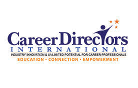 Career Directors International  CDI  is a new and exciting professional association that has replaced the Professional Resume Writing  amp  Research Association
