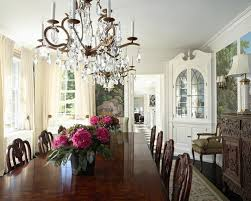 corner cabinets dining room: corner dining room cabinet photos fea  w h b p traditional dining room
