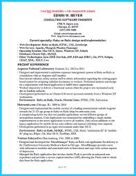captivating car sman resume ideas for flawless resume how to captivating car sman resume ideas for flawless resume %image captivating car sman resume ideas for