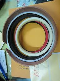 189-0282 <b>BOOM CYLINDER</b> SEAL KIT FITS CATERPILLAR E300B ...