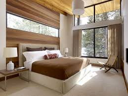 Modern Bedroom Side Tables Bedroom Side Table Lamps