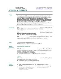 resume templates free download sample basic resume outline designing the resume the following page outline resume template