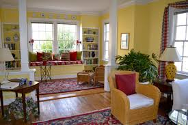 living dining room ideas paint  living room small living room ideas with brick fireplace breakfast no