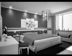 bedroom black and white bedroom ideas for young adults sloped ceiling kitchen beach style expansive black white style modern bedroom silver