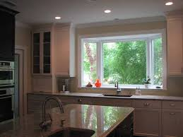 sink windows window love:  images about bow window on pinterest propane fireplace cape cod kitchen and large shutters