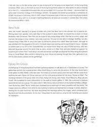 my essaysmy best friend essays     anti essays every bit of life  my best