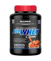 Whey <b>Protein</b> Supplements - GoSupps.com