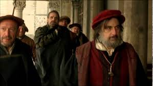 <b>The Merchant of Venice</b> (2004) trailer - YouTube