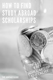 scholarship essays about yourself  Easy essay ideas    Business Essay Topics     Excellent Ideas for Free  Easy essay ideas    Business Essay Topics     Excellent Ideas for Free