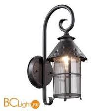 Купить <b>уличный настенный светильник</b> с доставкой по России ...