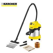 <b>Пылесос</b> для сухой и влажной уборки <b>Karcher WD 3</b> P Premium ...