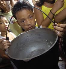 Resultado de imagen para INSEGURIDAD ALIMENTARIA NO ES COSA DE NIÑOS