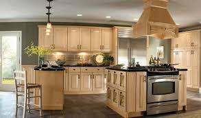 kitchen kitchen images with light cabinets great best color for kitchen with oak cabinets kitchen best kitchen lighting ideas