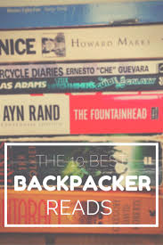 best images about bob my blogposts sri lanka from shantaram to the motorcycle diaries how many books of this top 10 best backpackers
