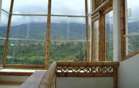 zuarq buildersjpg building bamboo furniture