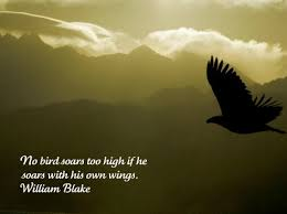 By William Blake Quotes. QuotesGram via Relatably.com
