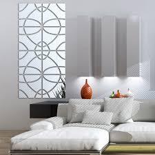 2017 <b>hot sale</b> large Acrylic wall sticker <b>3d</b> stickers <b>home</b> decor ...