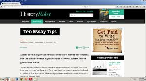 top essay websites pay for essay writibng robert atwan the founder of the best american essays series picks the 10 best essays of the postwar period
