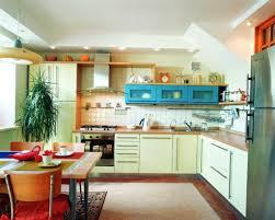 Homes Interior Designs amazing homes interior design enchanting interior homes designs 8813 by uwakikaiketsu.us