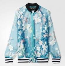 <b>Souvenir</b> Jackets Gucci Reversible Bomber Jacket UpscaleHype ...