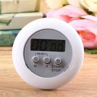 Wholesale Digital <b>Stop Clocks</b> for Resale - Group <b>Buy</b> Cheap Digital ...
