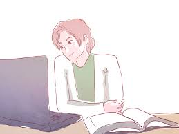 how to be cool in college 15 steps pictures wikihow
