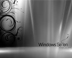 როგორ ავაჩქაროთ WINDOWS 7