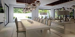 Formal Dining Room Formal Dining Room Interior Design Ideas