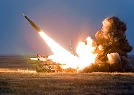 Российские боевые самолеты резко активизировали полеты возле границ Украины, - СМИ - Цензор.НЕТ 4025