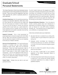 www liv ac uk careers Examples of PGCE personal statements