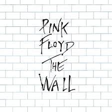 pink floyd the wall 2 lp 180 gr