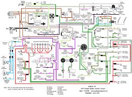 cars truck wiring diagram wiring diagram schematics baudetails software wiring diagram nilza net