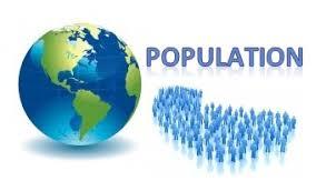 Resultado de imagen de population