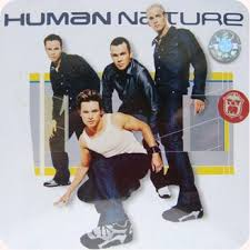 discount password for Human Nature tickets in Las Vegas - NV (Sands Showroom at the Venetian)