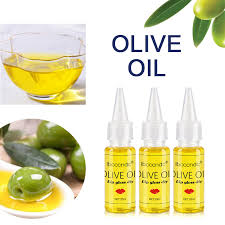 20/100 мл увлажняющее масло <b>оливковое масло</b> питательное ...