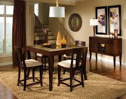 room simple dining sets: ideas for dining room table decor marcela simple