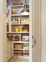 Kitchen Pantry Idea Kitchen Room Kitchen Pantry Ideas 31 1 Kindesign Modern New 2017