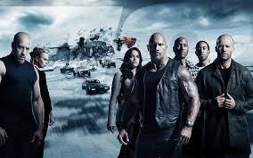 Image result for fast and furious 8 2017 wallpaper