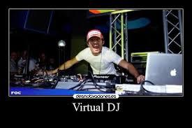 Usuario: -DJ popez- | Desmotivaciones via Relatably.com