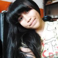 indah putri rishaini. female. Indonesia. Follow ya guys puxiepow thanks! Relationship: in_relationship - 3886672-big76