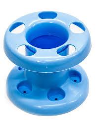 <b>Подставка для зубных</b> щеток грибок Martika 8055821 в интернет ...