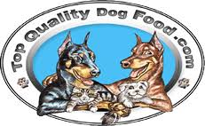 <b>Top Quality</b> Dog Food – Where raw dog food is affordable!