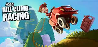 Приложения в Google Play – Hill <b>Climb</b> Racing