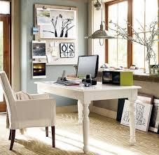 home office corner desk designing accessories furniture handmade ikea corner desks