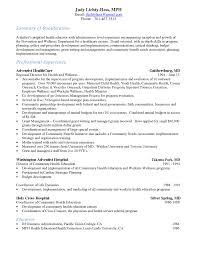 resume s wine wine consultant resume s consultant lewesmr health cover letter resume template wine consultant wine